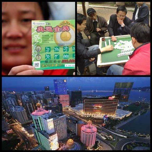 Люди разбогатевшие на казино города в которых играют в казино